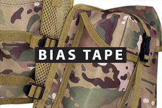 bias_thumb