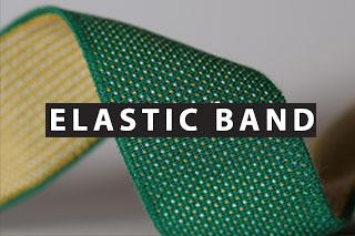 elasticband