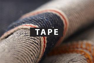 tape_thumb